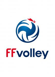 Logo FFVolley.jpg
