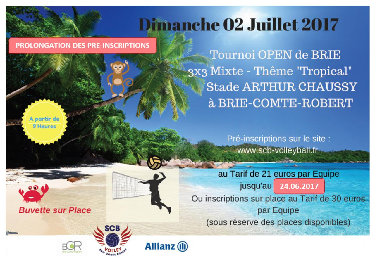 Affiche Open 2017 Prolong Image V2.jpg