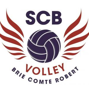 SPORTING CLUB BRIARD VOLLEY BALL