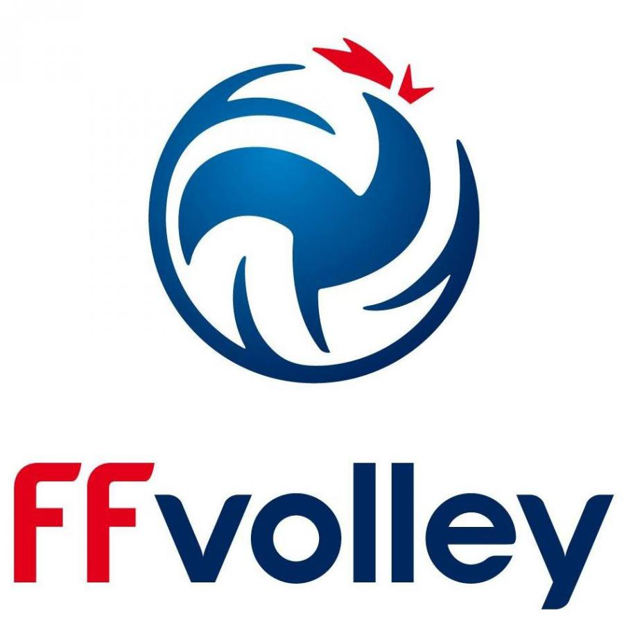 FEDERATION FRANÇAISE DE VOLLEY BALL